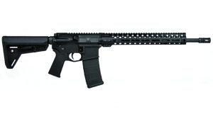 Colt Combat Unit Carbine new rifles