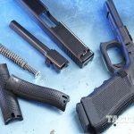 Glock 17 Gen4 parts