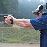 Glock Pistols glock 19
