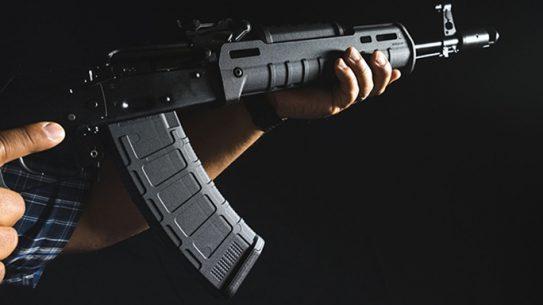 Magpul AK74 PMAG