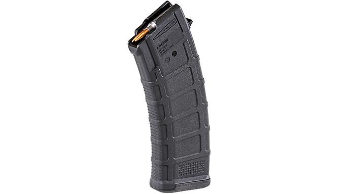 magpul PMAG 5.45x39mm ammo