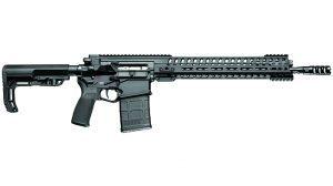 POF-USA new rifles