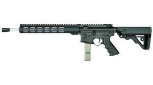Rock River Arms LAR-9 R9 new rifles