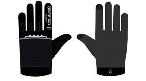 Tactical Lites tactical gloves