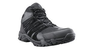 Father's Day gift guide BlackHawk Terrain Mid Boot