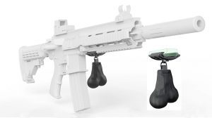 Father's Day gift guide gunsticles tactical testicles