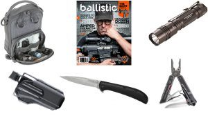 Father's Day shooters gift guide