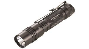 Father's Day gift guide Streamlight ProTac 2L-X