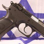 Polymer Pistols Suck argument Steel