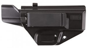 5.11 IWB holster red dot sights