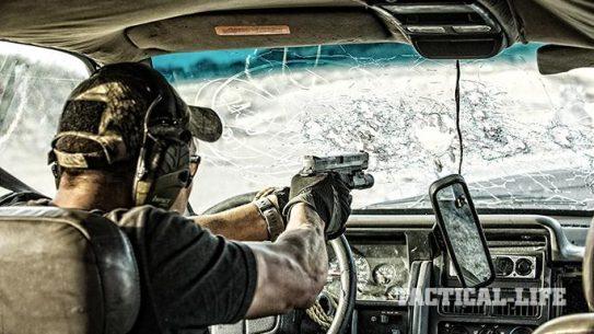 cars windshield
