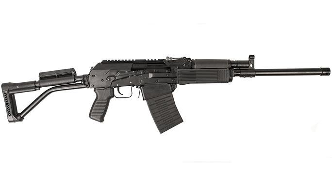 FIME GROUP/MOLOT VEPR-12-03 ak shotguns
