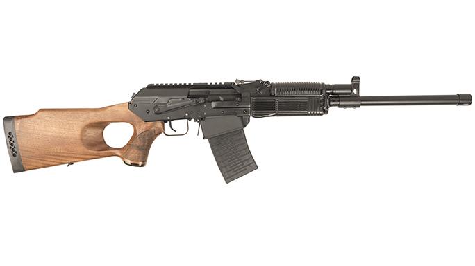 FIME GROUP/MOLOT VEPR-12-11 ak shotguns