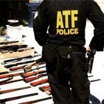 atf gun regulations