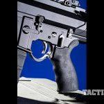Black Dawn armory BDR-10 rifle grip