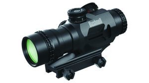 Bushnell ar optics Accelerate 4x Prism