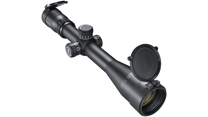 Bushnell Engage scope