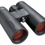 Bushnell Engage Binocular