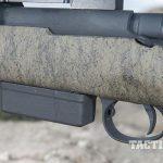 H-S Precision HTR rifle magazine in rifle