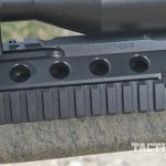 H-S Precision HTR rifle rail