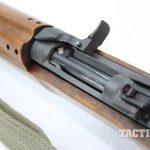 inland advisor m1 pistol bolt