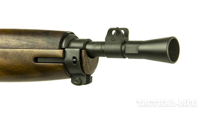 inland advisor m1 pistol barrel