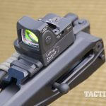 fab defense KPOS glock carbine sight