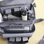 fab defense KPOS glock carbine bag