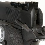 Pilot Mountain Arms Operator 1911 pistol hammer