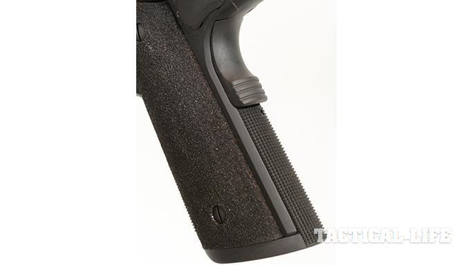 Pilot Mountain Arms Operator 1911 pistols