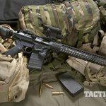Sharps Bros. Jack10 Rifle right profile