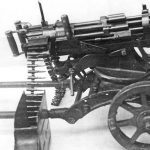 soviet experimental weapons slostin machine gun