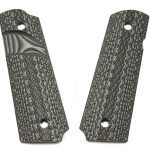 10-8 Performance Scoop aftermarket grips