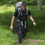 Army Exoskeleton Suit spear facility