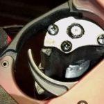 autoglove motor