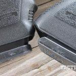 gun malfunction mag plate