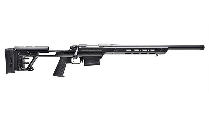Bergara B-14 BMP 308 rifles