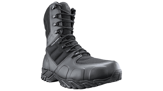 Blackhawk warrior wear boots review best image dinaris blackhawk men s warrior wear black ops boots black photograph of publicscrutiny Choice Image