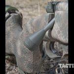 Custom FN SPR A5M .308 Precision Rifle bolt