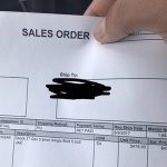 glock gen 5 order form