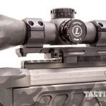 Modern Outfitters MR1 rifle scope