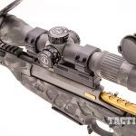 Modern Outfitters MR1 rifle action