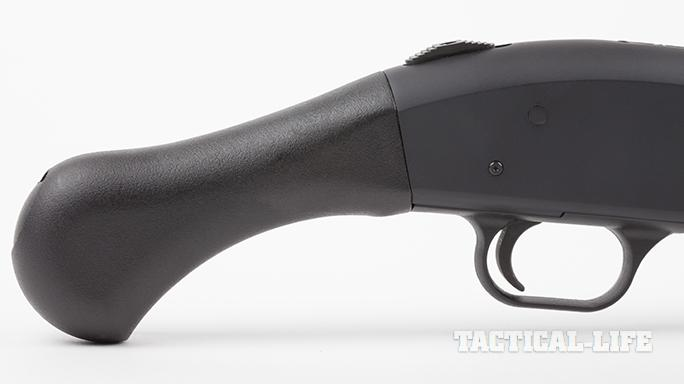 mossberg shockwave grip