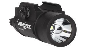 nightstick twm light right angle