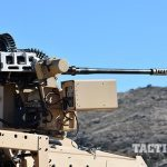orbital atk bushmaster user conference chain gun profile