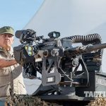 orbital atk bushmaster user conference chain gun r lee army