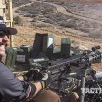 orbital atk bushmaster user conference chain gun ma deuce