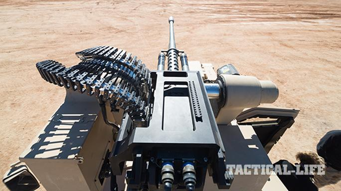 orbital atk bushmaster user conference chain gun oshkosh jolt