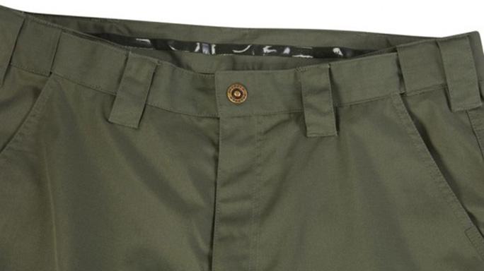 Propper RevTac Pants waistband