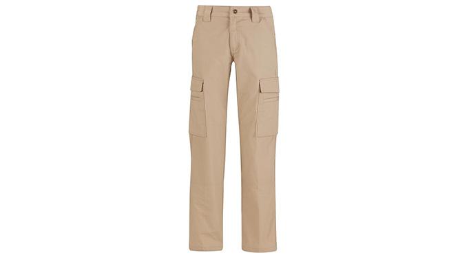 Propper RevTac Pants khaki